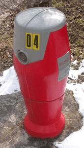 hydrantsmall