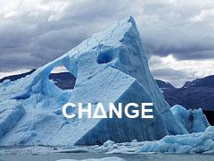 icebergchange