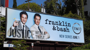 franklin-Bash-TV-billboard