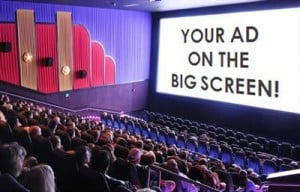 moviead