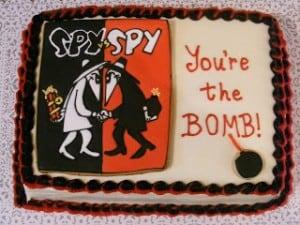 spy vs spy 005