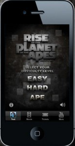 apes-will-rise-iphone